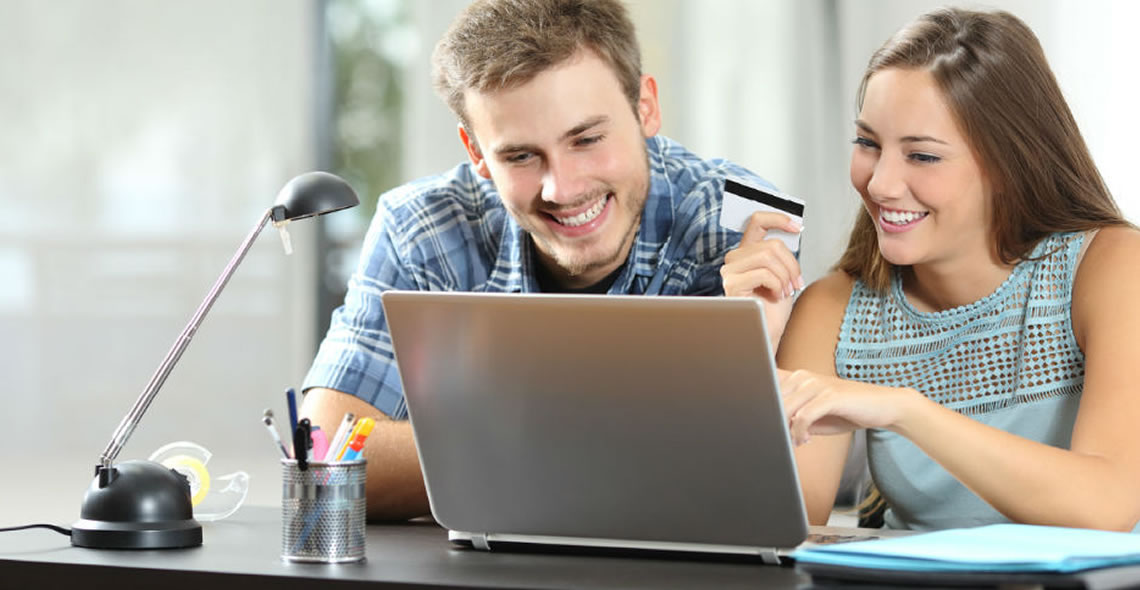 Online security Diploma