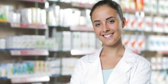 Pharmacy Assistant Diploma